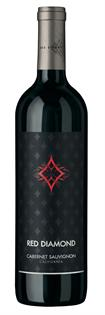 Red Diamond Cabernet Sauvignon 2013 1.50l